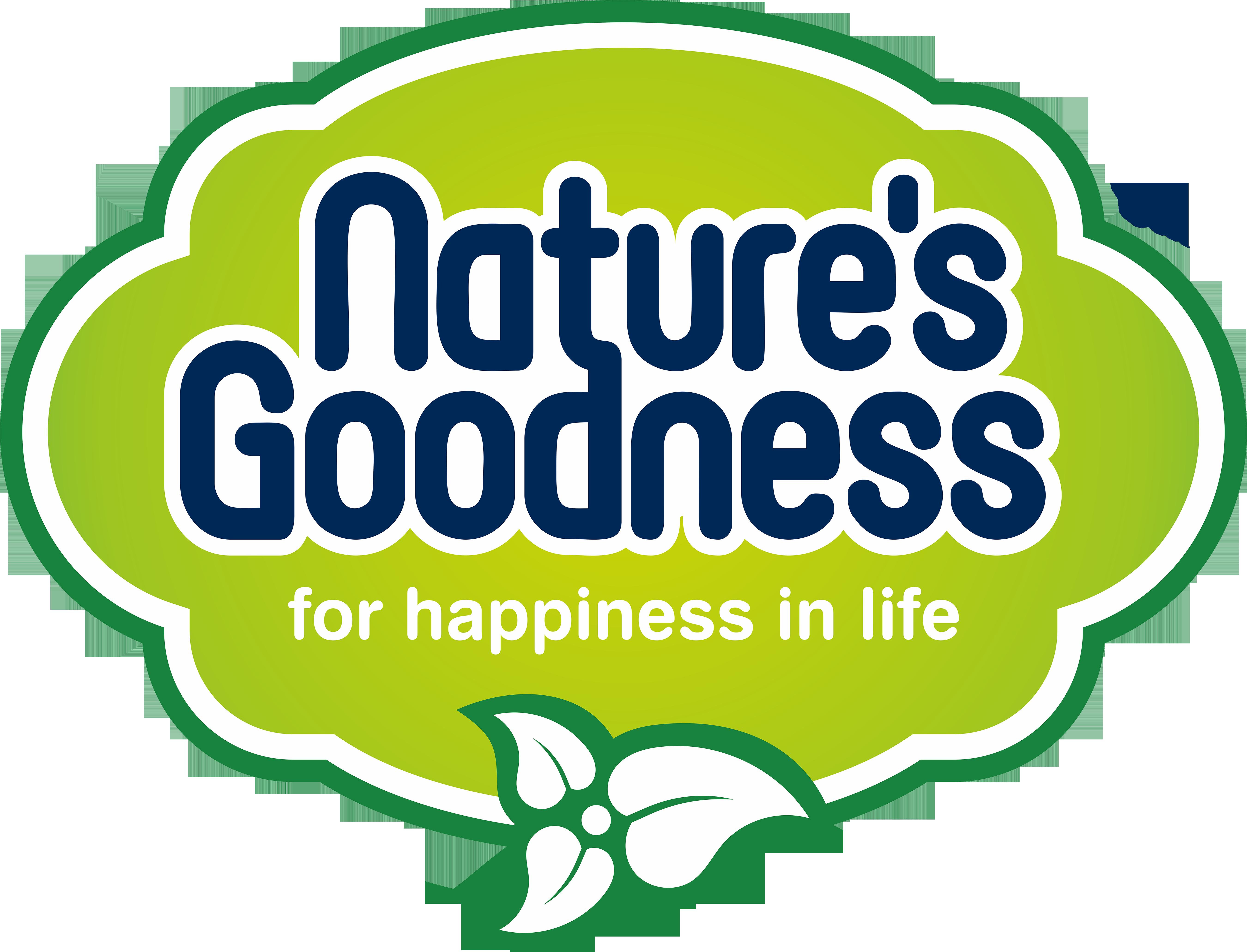natures-goodless